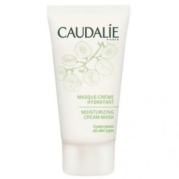 Caudalie Moisturising Cream Mask