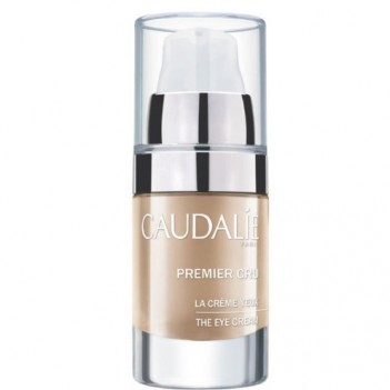 Caudalie Premier Eye Cream