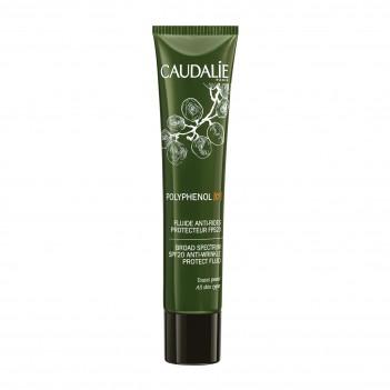 Caudalie Polyphenol Anti Wrinkle