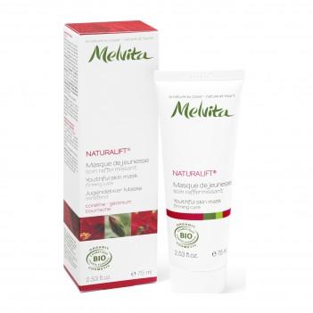 Melvita Naturalift Youthful Skin Mask
