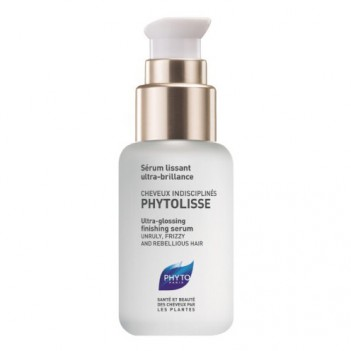 Phyto Ultra Gloss Serum