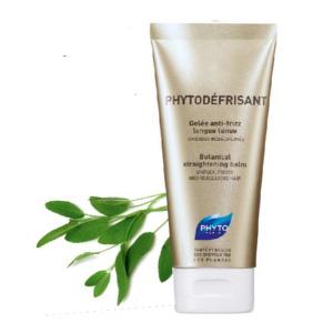 Phyto PhytoDefrisant Botanical Straightening Balm