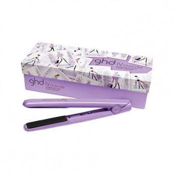 ghd Lavender