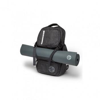 Go Free Yoga Mat Backpack