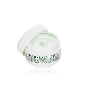 Mario Ceramide Herbal Eye Cream