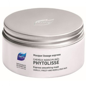 Phyto Express Smoothing Mask