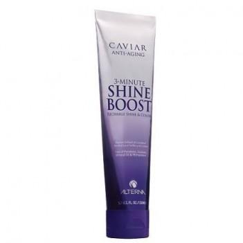 Alterna Caviar Anti Aging 3-Minute Shine