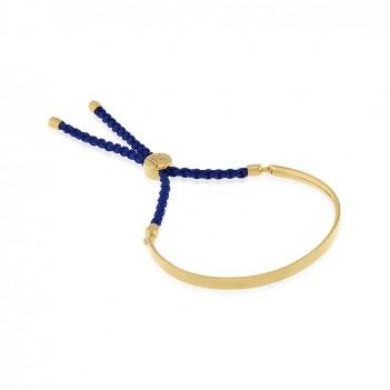 Monica Vinader- Fiji Bracelet