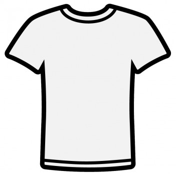 Customise your T-shirt