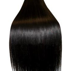 14 inch Full Head Clip Hair Extensions