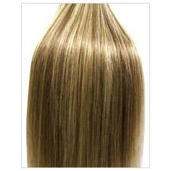 "Vogue Hair 18/19"" Tape Hair Extension"
