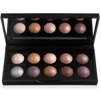 e.l.f. Baked Eyeshadow Palette