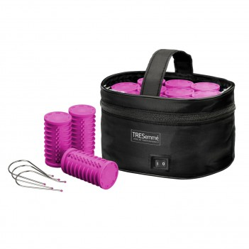 TRESemme Volume Rollers