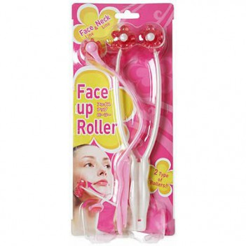 Cogit Cellulose Roller For Face Up