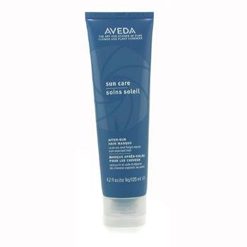 Aveda Sun Care After-Sun Hair Mask