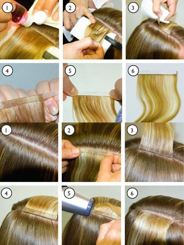 Remy human hair extensions super tape in skin weft hair light remy human hair extensions super tape in skin weft hair light golden brown pmusecretfo Image collections